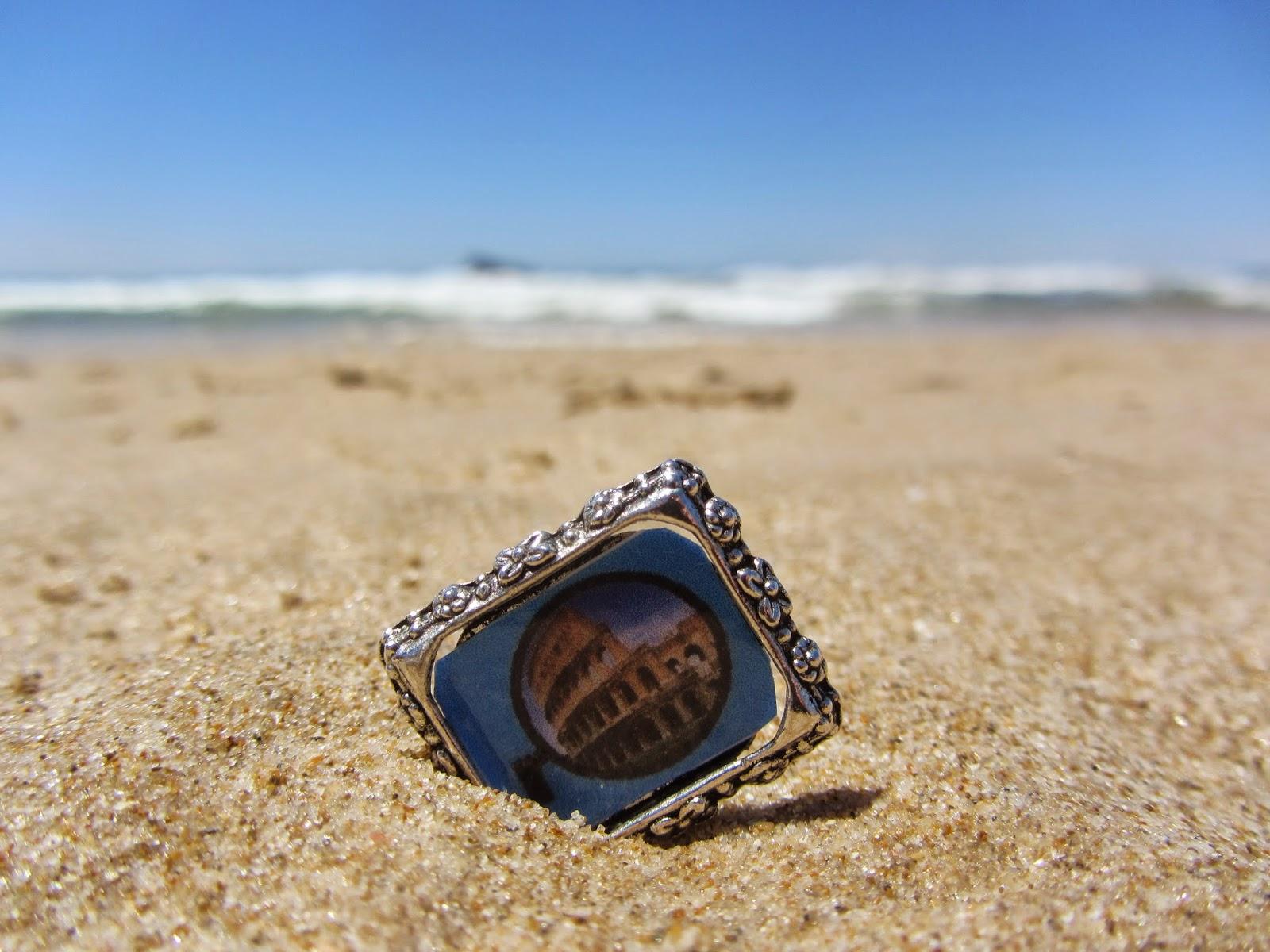 Extensas playas con arena limpia y fina.