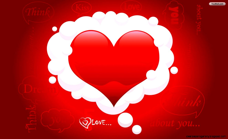 Beautiful Love Heart Wallpaper HD Pics  One HD Wallpaper Pictures