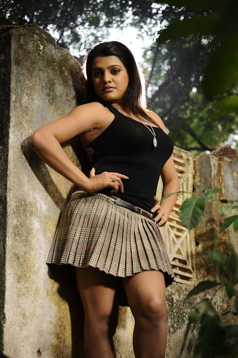 tashu kaushik shoot actress pics