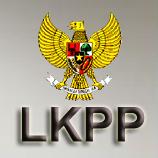 Lowongan Kerja Sekretaris LKPP - Januari 2015