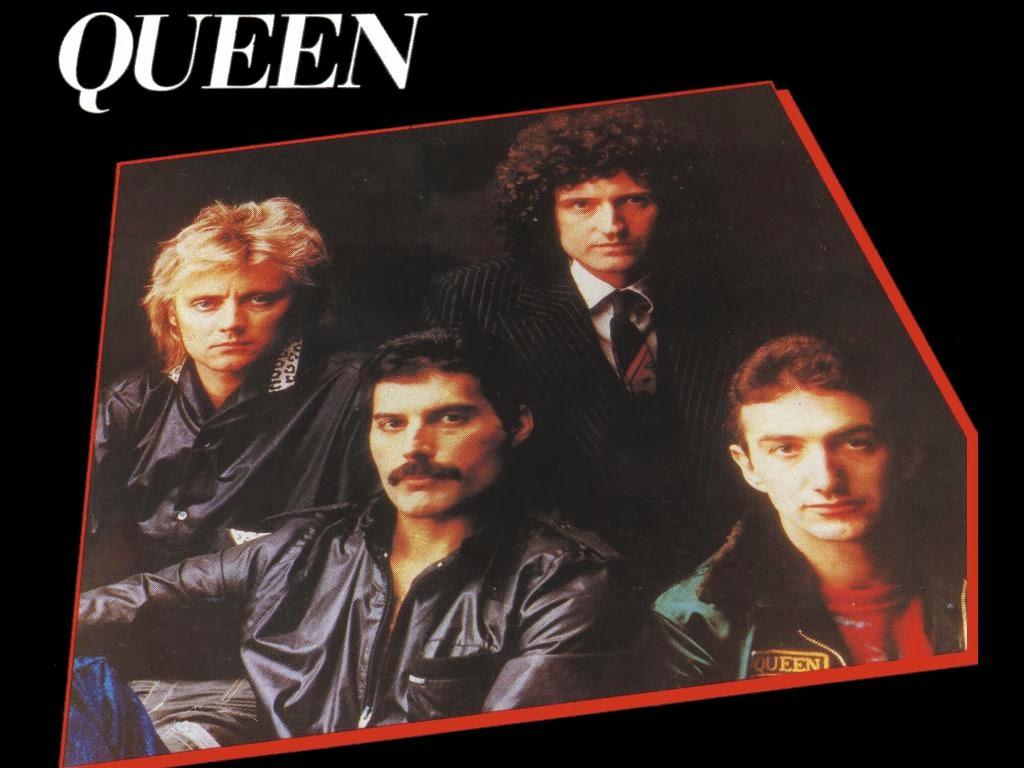 wallpapers hd queen wallpapers de la banda queen
