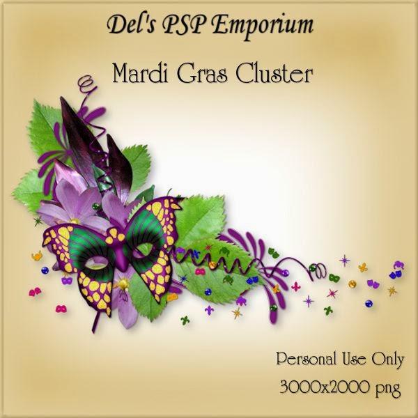 http://3.bp.blogspot.com/-2nJ5fk32y2o/UwKGCMjIO4I/AAAAAAAAClQ/K_jE75zLmsQ/s1600/DPSPE_Mardi+Gras+Cluster+-+pu-prv.jpg