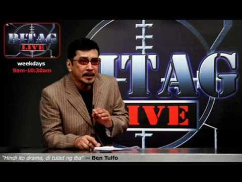 /blog/ditokanacom-online-tambayan-pinoy-tv-and-radio-movies-tv-.html