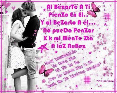 mejores+imagenes+de+amor Imgenes de Amor con Frases...