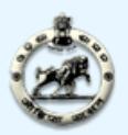 OSSC Recruitment 2014 odishassc.in Advertisement Notification Revenue Inspector & Amins posts