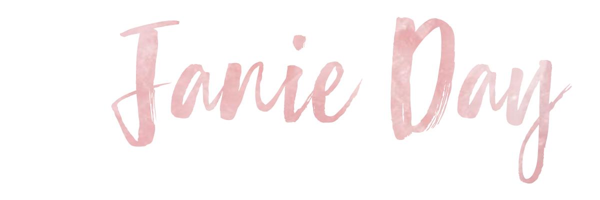 Janie Day