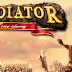 Gladiator True Story v1.0 Apk Mod [Health]