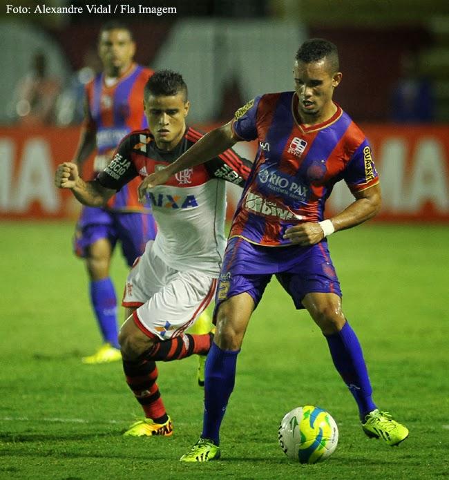 Titulos Lucas Moura: Flamengo E Seus Jogos: Março 2014