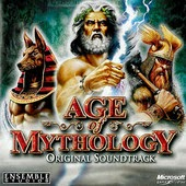 Age of Mythology PC - Todos os cheats e códigos