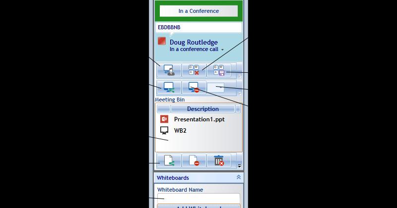 download presentation helper
