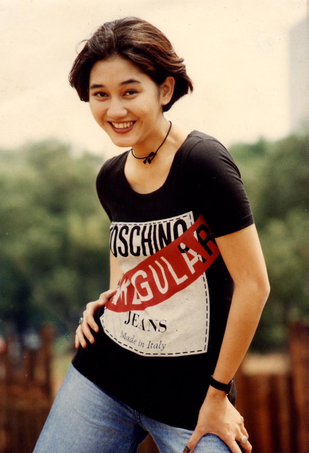 Di Tulis Oleh Ifan Prabowo Pada Rabu    Foto Foto Foto Natural Nike Ardila