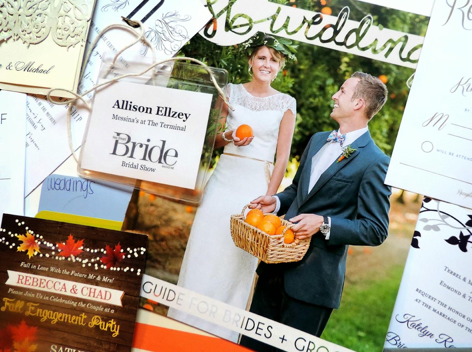 Bride, Groom, Wedding Planning