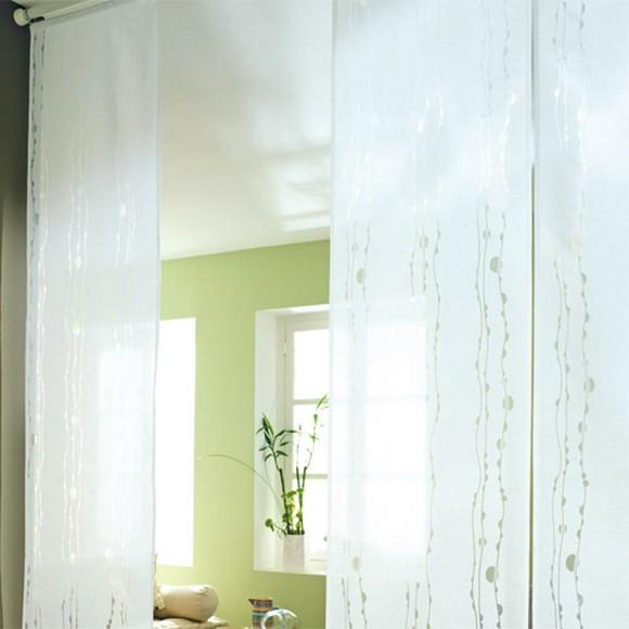 art d co d corations des panneaux japonais. Black Bedroom Furniture Sets. Home Design Ideas