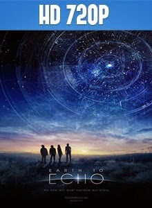 Peliculas 720p Español Latino