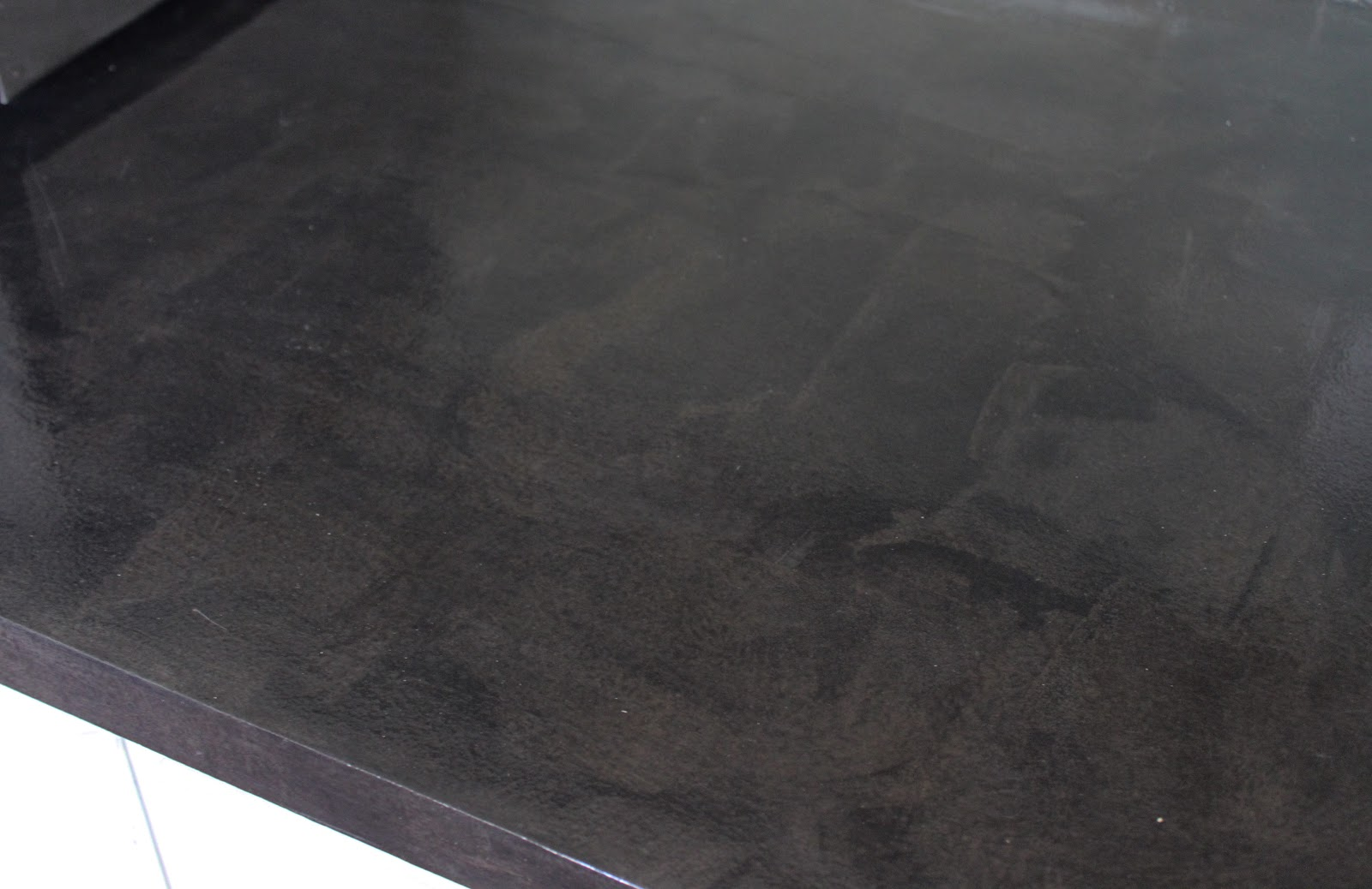 oh so lovely blog our 500 diy kitchen remodel. Black Bedroom Furniture Sets. Home Design Ideas