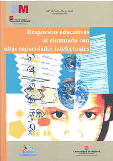 https://arcequierosaber.files.wordpress.com/2012/01/respuestas-educativas-altas-capacidades-madrid.pdf
