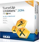 TuneUp Utilities 2014