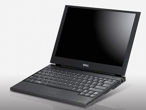 [صورة مرفقة: dell-latitude-e4200-led-screen01.jpg]