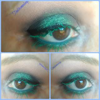 eye_makeup_look_smoky_beetlejuice