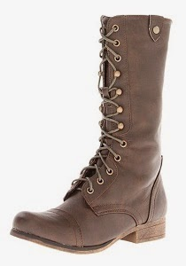http://www.amazon.com/Madden-Girl-Womens-Gemiini-Boot/dp/B004RKKJ0A/ref=as_sl_pc_ss_til?tag=las00-20&linkCode=w01&linkId=CL4LQG573CWEIQ3L&creativeASIN=B004RKKJ0A
