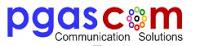 Lowongan Kerja Terbaru PT PGASCOM Juli 2013