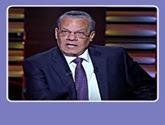 -- برنامج حكاية وطن مع عادل حموده -- حلقة يوم الجمعة 29-4-2016