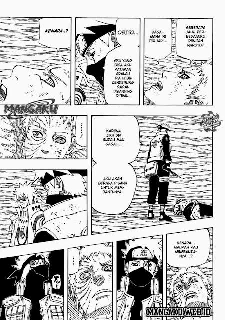 Komik Naruto 655 Bahasa Indonesia halaman 13