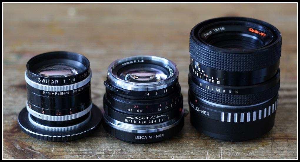 lens bubbles adapting manual focus lenses on your digital best manual lenses for sony e mount best manual lenses for nex