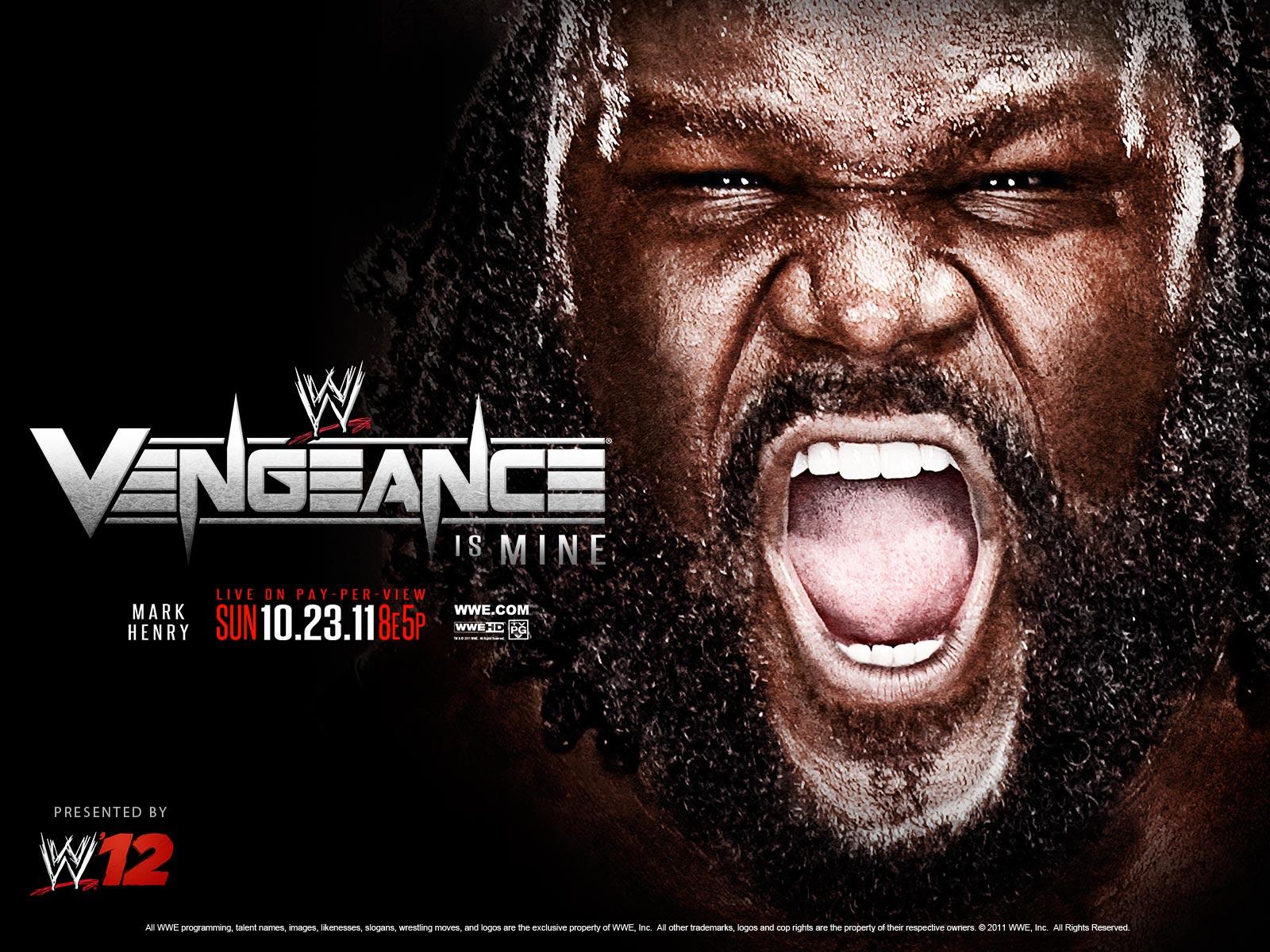 http://3.bp.blogspot.com/-2nYpGm2kSCU/TqLYZBXIQNI/AAAAAAAAAKQ/tONGB285uW0/s1600/WWE-Vengeance-2011-Official-Wallpaper.jpg