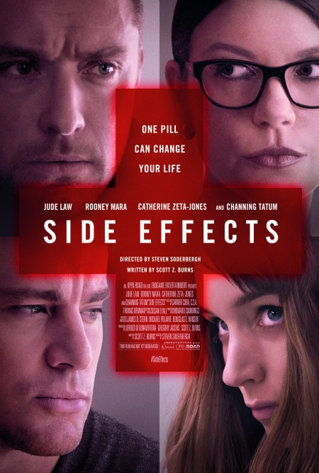 Side+Effects+(2013)+++Hnmovies