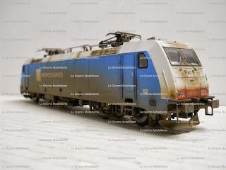 "< src = ""image_5.jpg"" alt = "" Locomotive invecchiate Piko scala 1:87 "" / >"