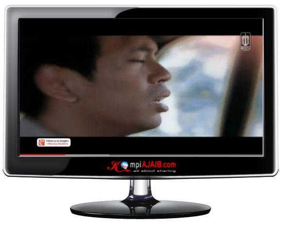 Bikin Tampilan Video Youtube Di Blog Seperti Televisi Yuk!
