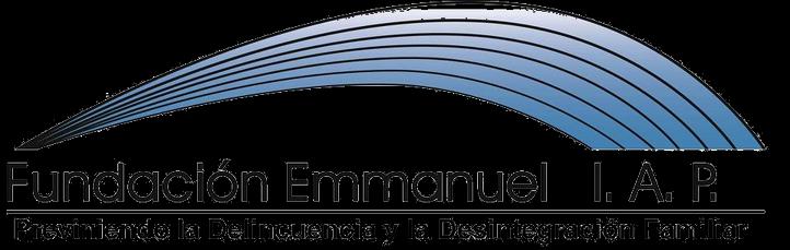 Fundación Emmanuel I.A.P.