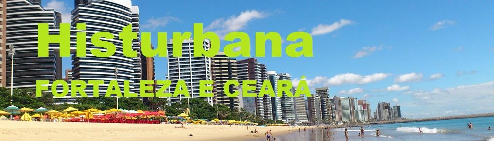 Histurbana Ceará