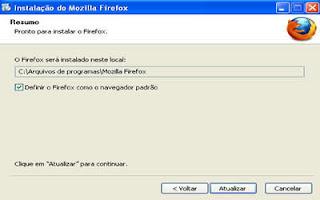 atualizar-resumo-firefox6.0