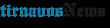 Tirnavos News