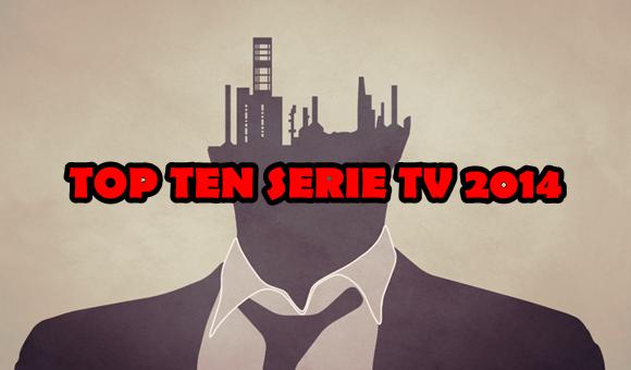 migliori-serie-tv-2014