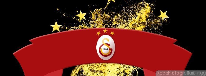 galatasaray facebook kapaklari+%252815%2529 23 Yeni Galatasaray Facebook Zaman Tüneli Kapak Resimleri