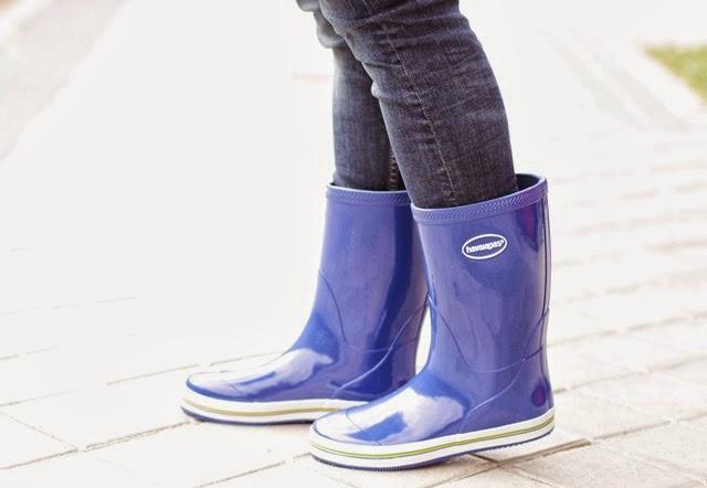 botas-de-agua-botas_de-lluvia
