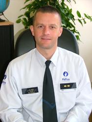7tq assistant aux m tiers de la pr vention et de la - Grille indiciaire commissaire de police ...