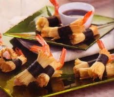 Resep Masakan Jepang