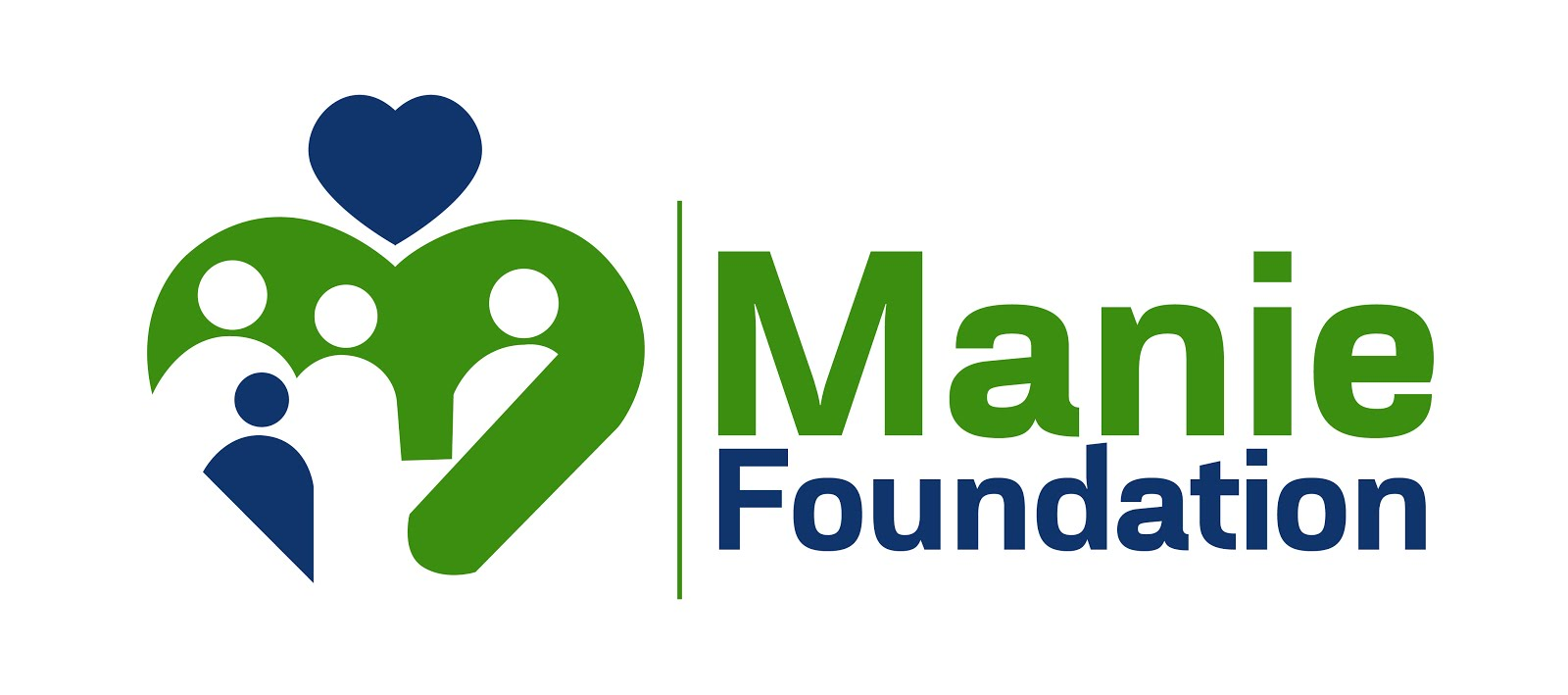 Manie Foundation