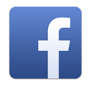 Facebook v11.0.0.0.13 ALPHA (build 2631977)