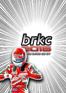 BRKC 2016