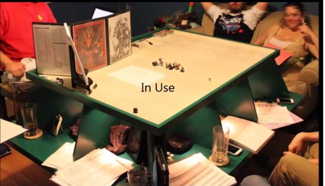 Tenkars Tavern A Do It Yourself Kickstarter Build Your