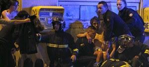 França prende imãs e fecha mesquitas