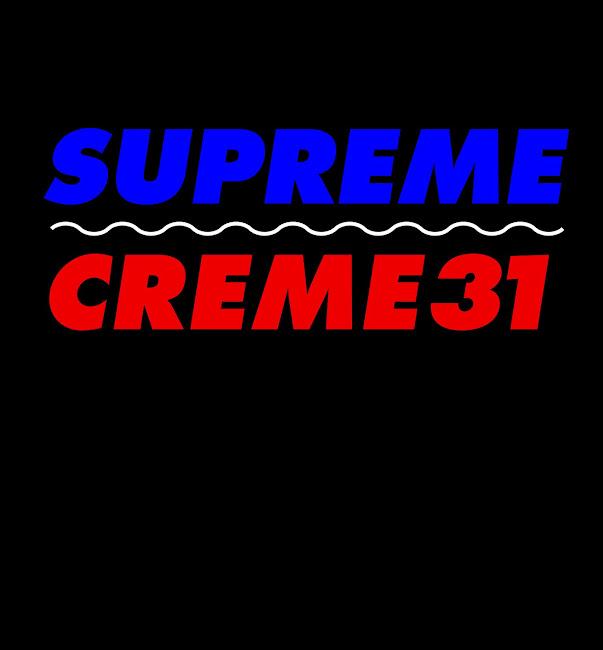 31'z Creme