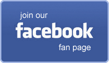 Join Our Fanpage
