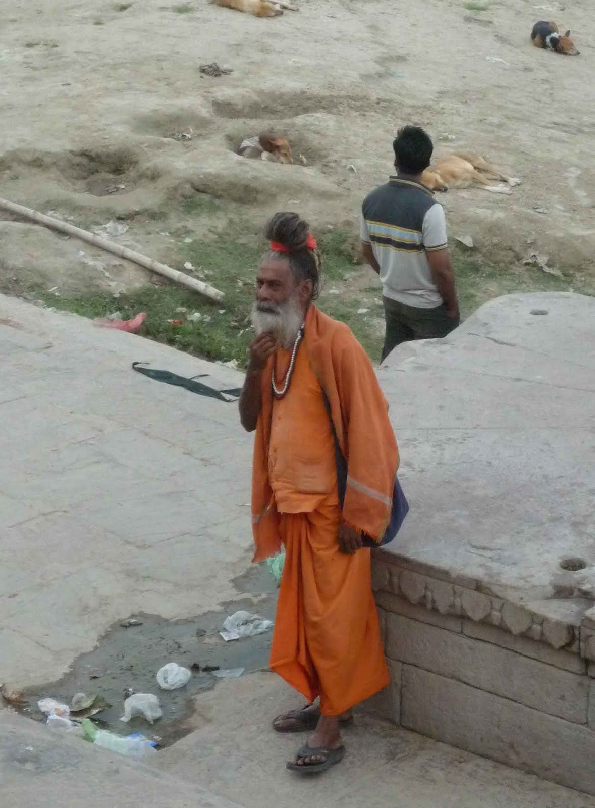 gap hindu singles Hinduism is an indian religion and dharma, or a way of life, widely practised in  the indian  part of the problem with a single definition of the term hinduism is  the fact that hinduism does not have a founder  this pilgrimage rotates at a  gap of three years among four sites: allahabad at the confluence of the ganges  and.