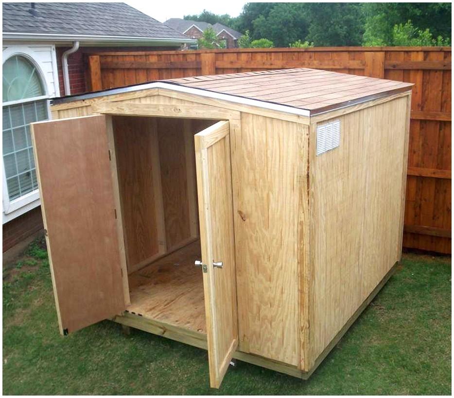 Portable Storage Kits : Eastorage